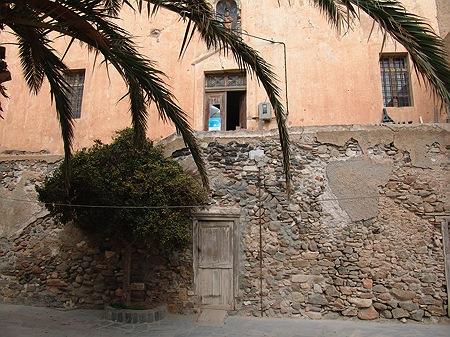 Monastiri Chora