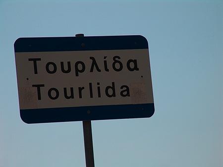 Turlida