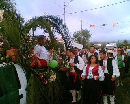 Isidoro 5