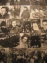 Genozigmuseum 2