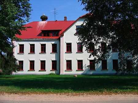 Münchhausenmuseum